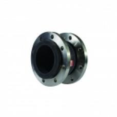 Гибкие компенсаторы вибрации для трубопроводов (вибровставки)