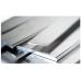 Алюминиевый лист ( АД, АМГ, АМЦ)