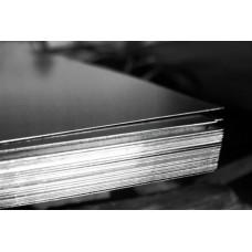 Нержавеющий лист технический (AISI 430, AISI 420)